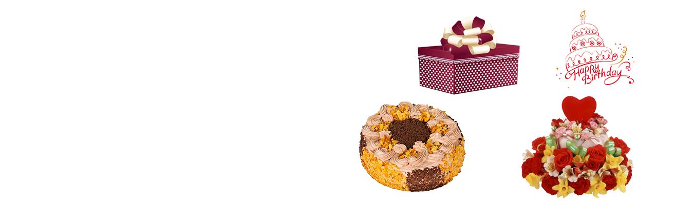 slider-cake2