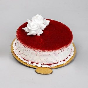 red-velvet-birthday Delight